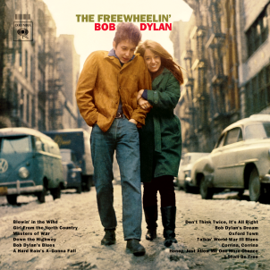 freewheelin.png